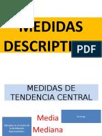 3. MEDIDAS DESCRIPTIVAS.pptx