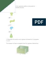 Pleno Cuerpos Geometricos (Autoguardado)