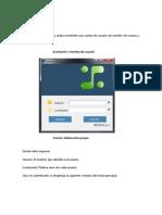manual Sistema de Gestión de Servicio Técnico