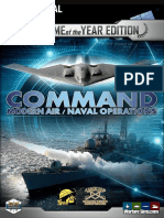 Command Manual printer friendly[01-60].pdf