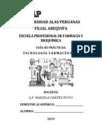 Guia de Prácticas Tec i (1)