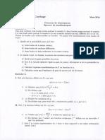 2014_mathematiques