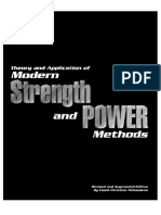 Theory-and-Application-of-Modern-Strength-and-Power-Methods.pdf