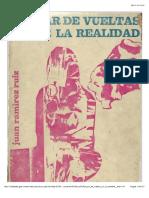 Ramirez Ruiz Juan Un-Par-de-Vueltas-Por-La-Realidad-Juan-Ramirez-Ruiz.pdf