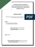 Informe de práctica de laboratorio #9..docx