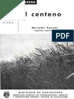 aaa4.pdf