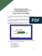 aaa8.pdf