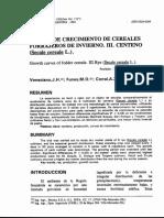 aaa10.pdf
