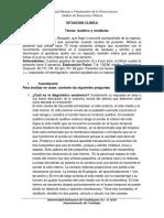 3.- Auditivo y Vestibular