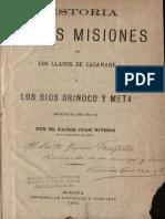 3313.pdf