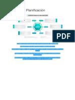 Formatos Planificación.docx