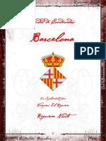 Ciudad_de_Condenados-Barcelona.pdf