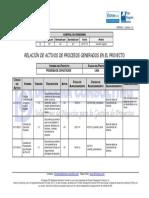 EGPR_610_06 - Relación de Activos de Procesos Generados en El Proyecto