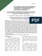 1414-3145-1-SM.pdf