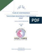 Plan_de_contingencia_elecciones_regionales_y_municipales_2018 (1).pdf