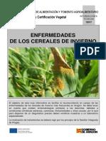 aaa24.pdf