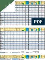 Comprehensive-Inventory (10-11-19).xlsx