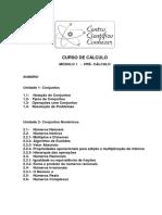 Aprendendo Calculo Modulo 1.pdf