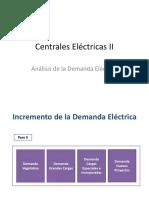 2. Centrales Eléctricas II_Demanda Eléctrica