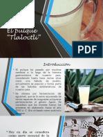 El_pulque_bien-2[1]