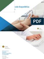 master-ecografia-musculo-esqueletica-fisioterapia.pdf