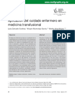 DxEnf transfusion.pdf