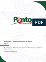 AULA 05- Pesquisa Social.pdf