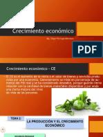 S 0 Crecimiento económico.pptx