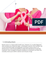 Breast Cancer 17.pptx