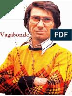 Nicola Di Bari - Vagabondo