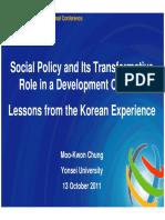 2.2 MookwonChung.pdf