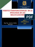 habitos-parafuncionales-1