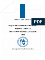 7.Almirall Bases Premio Gimenez Camarasa