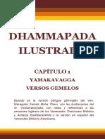 dhammapada-ilustrado_capitulo-1.pdf
