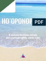 ebook+meditacaoecura-compactado
