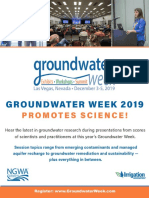 Ferreira Et Al 2010 Groundwater
