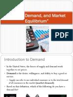 SupplyandDemand.2.ppt