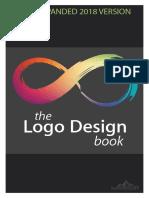 Logo Design Book 2018r1