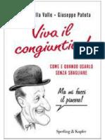 Viva Il Congiuntivo!