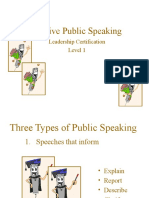 Effective Public Speaking.Lvl1.ppt