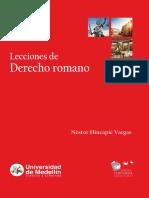 Lecciones derecho romano_car-pre.pdf