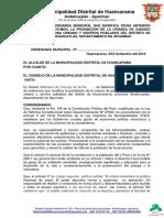 ORDENANZA MUNICIPAL DE PORCINOS HmA.docx