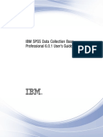 IBM BASE PROFESSIONAL 6.0.1 USER GUIDE.pdf