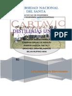 313364967-Destilerias-Unidas.docx