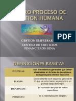 01 Macro-proceso de Gestion Humana (2)