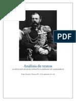 (1) Paula Alvarado.docx