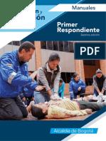 Cartilla_Primer_respondiente.pdf