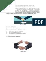 Qué se entiende por Contrato Laboral.doc