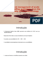 Diagnosis and Management of Acute Lower GI Bleeding_1