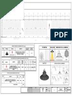 DistribuciónDeLuminarias_ÁcidoOxálico_AlexhanderCalero.pdf